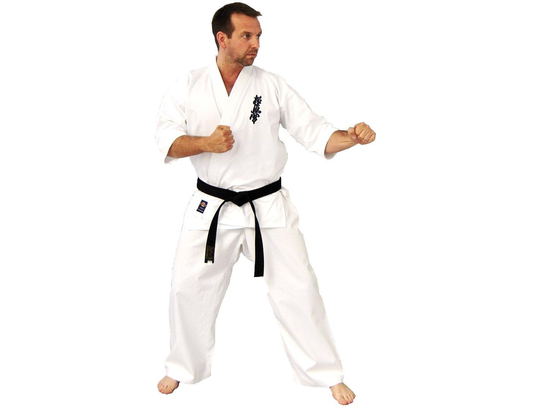 Karatepuku Kyokushin - Kamppailija f6a47c28f0