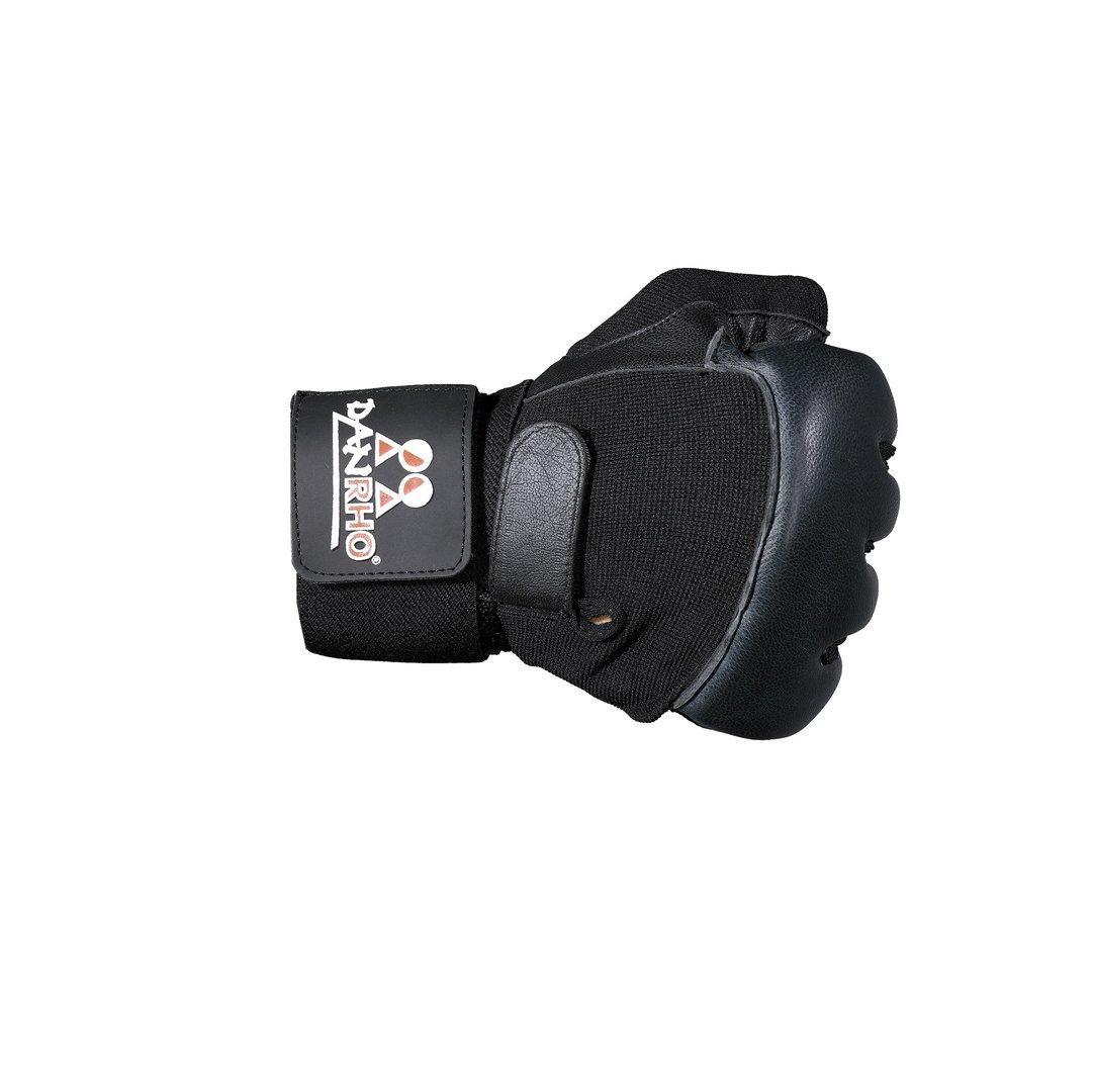 Liftn Punch -hanskat DanRho - Kamppailija 3b73fa8ca2