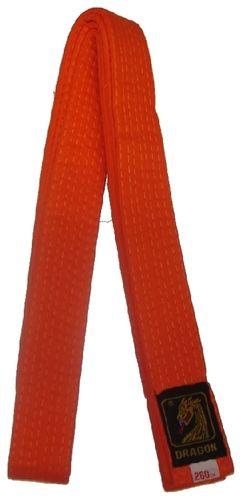 Budovyö Kamon oranssi ddb4bf3016