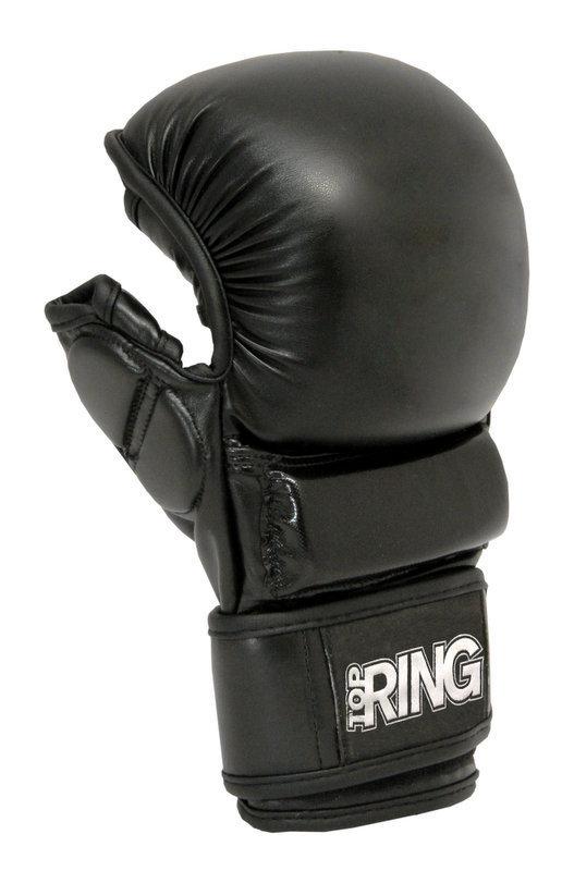 Grappling hanskat Top Ring  Legion  - Kamppailija 07394b4ed5