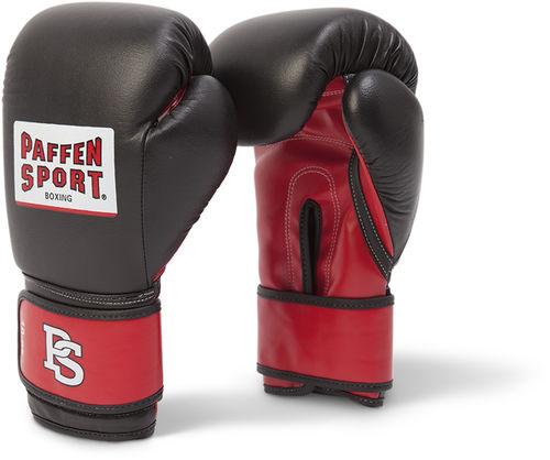 Nyrkkeilyhanskat Paffen Sport