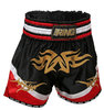 Muay Thai shortsit Immortal