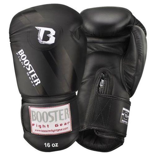 Nyrkkeilyhanskat Booster V3 Pro musta 26cbdbca9c