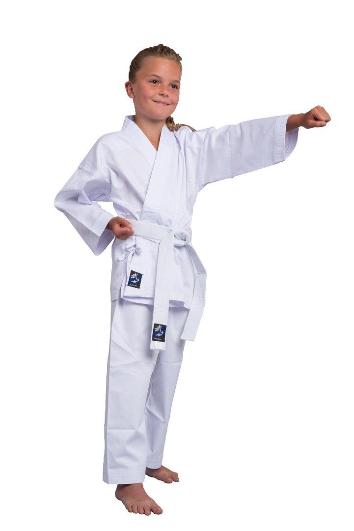 Karatepuku aloittelijalle · Karatepuku aloittelijalle c582032402