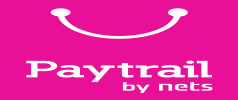 Paytrail-by-Nets-logo